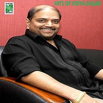 Hits of Vidya Sagar