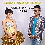 Tunas Tunas Cinta (feat. Gerry Mahesa)