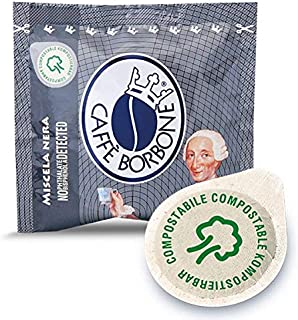 Best caffe borbone pods Reviews
