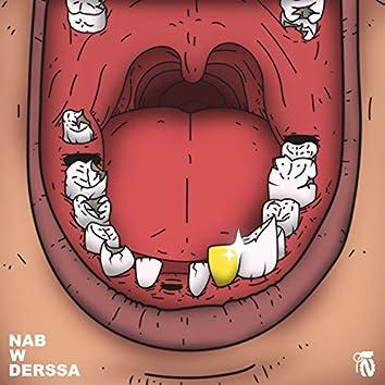 Nab W Derssa
