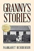 Granny's Stories