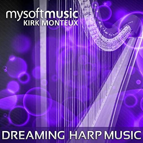 Kirk Monteux Mysoftmusic