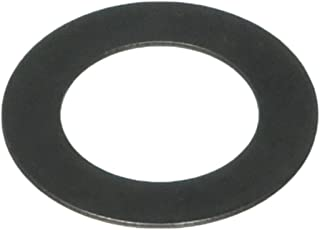 Husqvarna 532006266 Washer Thrust Outdoor Products Spare Part