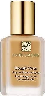 Best estee lauder double wear foundation rattan Reviews