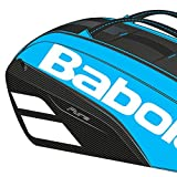 Zoom IMG-1 babolat borsone porta racchette pure