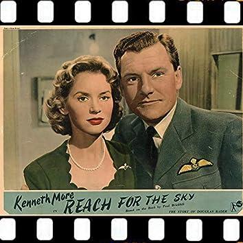 Reach For The Sky (Soundtrack 1956)