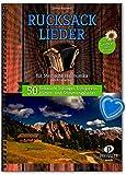 9783940013255 - Juego de canciones de mochila para armónicas Steirian (50 canciones conocidas, Evergreens, cabaña y humor)