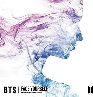 Best face yourself album Reviews