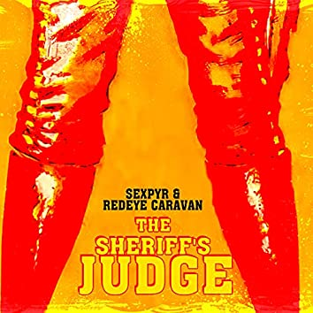 The Sheriff's Judge