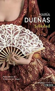 Soledad (Points. Grands Romans)