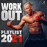 Last Lap Time (139 BPM Hard Dance Motivation Mixed)