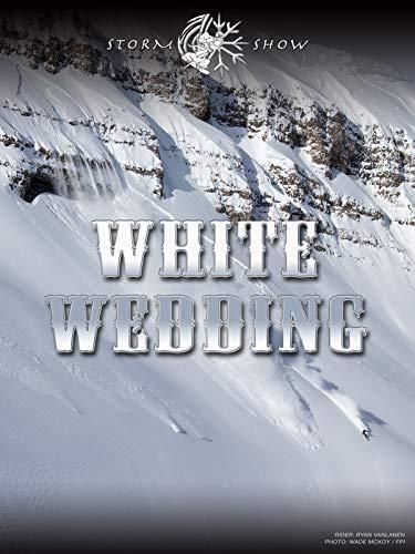 White Wedding [OV]