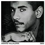 Aramis Villalona