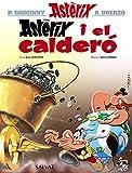 Astèrix i el calderó (Catalá - A Partir De 10 Anys - Astèrix - La Col·Lecció Clàssica)