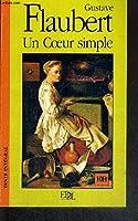 Un cuore semplice.  La leggenda di Saint Julien Ospitaliere 2237000859 Book Cover