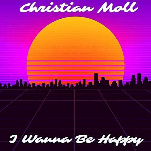 Christian Moll