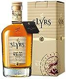 Als Whisky-Pioniere aus Oberbayern sind wir echte Überzeugungsbrenner. Und das muss auch so sein, denn die Passion, mit der wir unser Handwerk betreiben, ist Voraussetzung für höchste Qualität. Tag für Tag kreieren wir in unserer Destillerie am Schli...