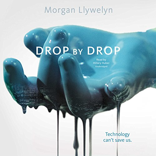 Drop by Drop cover art