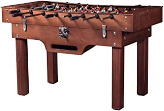 Bilhares Carrinho Portuguese Professional Commercial Wood Foosball Football Soccer Table Matraquilhos