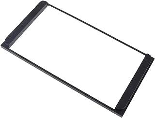cable de conexi/ón 95 cm para RAV4 EZ FlowerPEI interfaz de coche adaptador adaptador de enchufe AUX a puerto USB Cable adaptador de medios para coche conector de cable USB