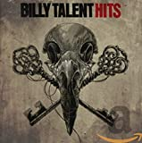 Songtexte von Billy Talent - Hits