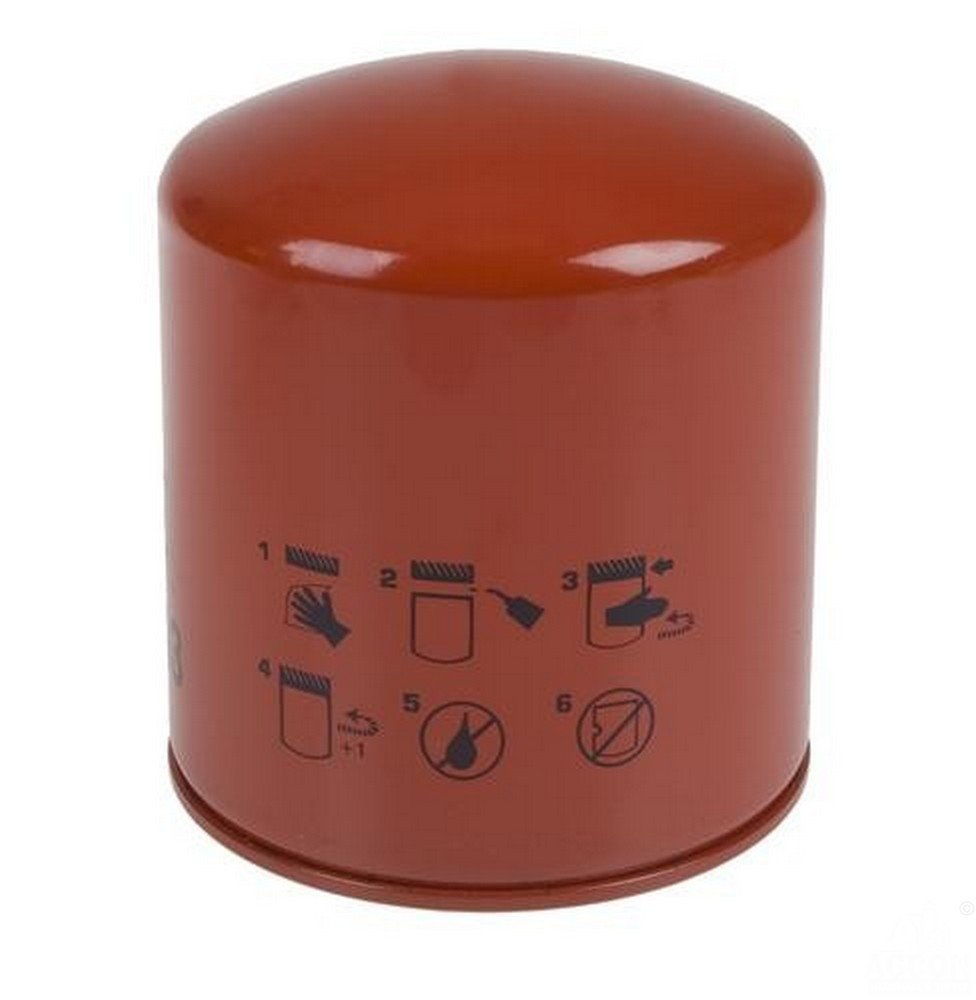 Coolant Filter for Sale price International Harvester 915 146 1066 All stores are sold 815 1086
