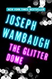 Amazon link to The Glitter Dome