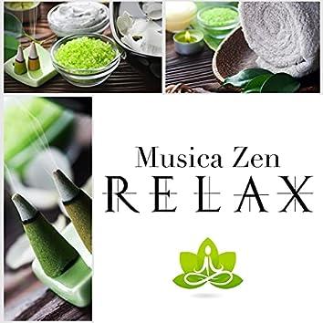 Musica Zen Relax