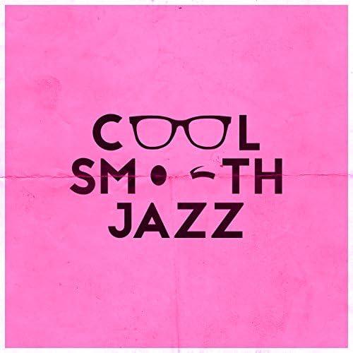 Jazz Lounge, Jazz Piano Essentials & Smooth Jazz