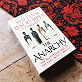 Immagine 1 the anarchy relentless rise of