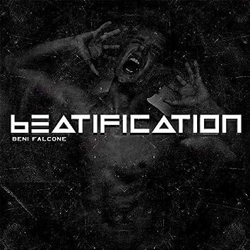 Beatification