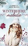Winterherzmelodie