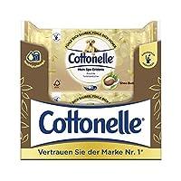 Cottonelle Feuchtes
