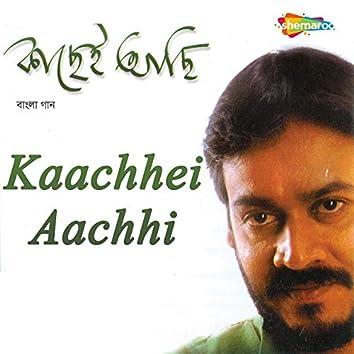 Kaachhei Aachhi