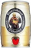 Franziskaner Hefe hell (1 x 5 l)