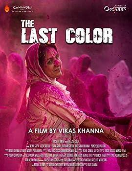 Best india amazon Reviews