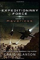 Mavericks 1717768180 Book Cover