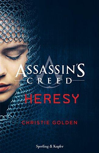 Heresy. Assassin's Creed