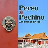 Musica di guzheng