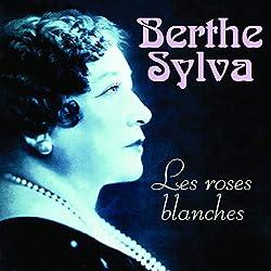 Les Roses Blaches