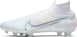 Nike Superfly 7 Elite Fg Mens Aq4174-100