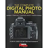 Digitales Fotohandbuch