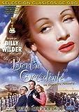 Berlin Occidente [Spanien Import] - Marlene Dietrich