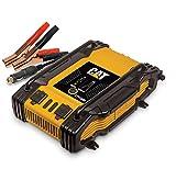 CAT CPI1000 1000W Power Inverter