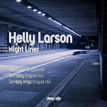 Night Liner
