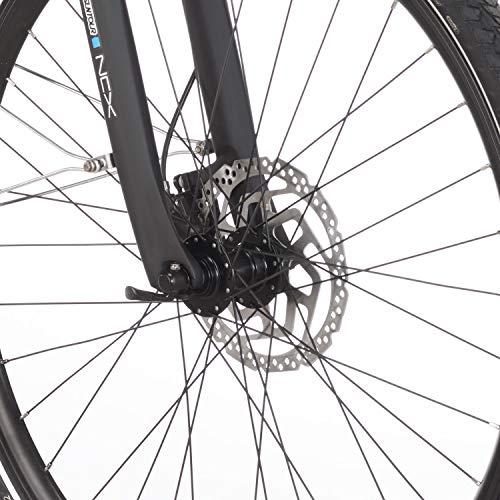 Fischer Herren E-Bike ETH 18611 Bild 4*