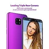 Zoom IMG-2 offerta cellulare ulefone note 7