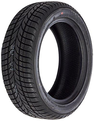 Novex All Season XL - 185/55R15 86V - Neumático todas las Estaciones