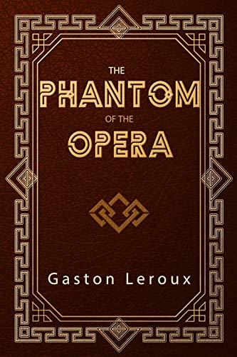 The Phantom of the Op