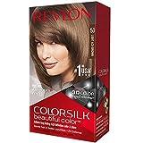 Best brunette hair dye